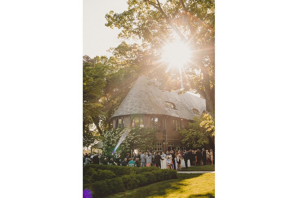 pat-robinson-photography-greenville-country-club-wedding-46.jpg