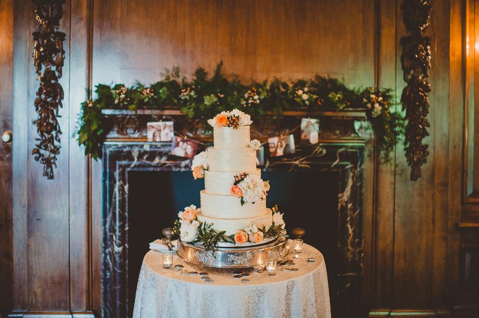 pat-robinson-photography-greenville-country-club-wedding-45.jpg