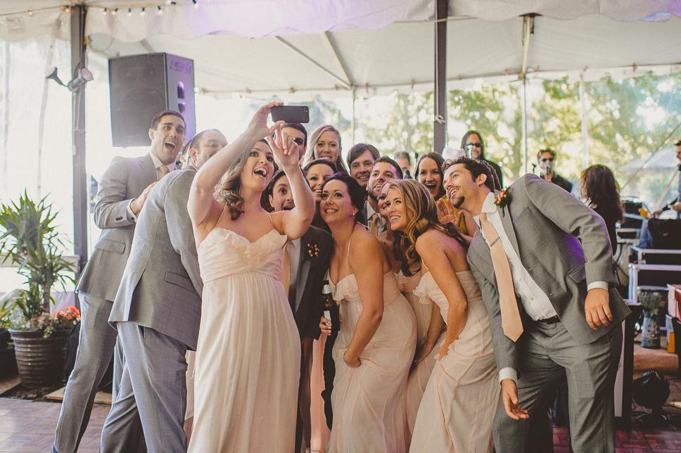 pat-robinson-photography-greenville-country-club-wedding-50.jpg