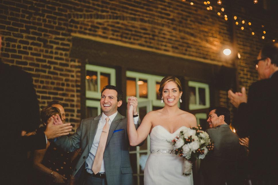 pat-robinson-photography-greenville-country-club-wedding-51.jpg