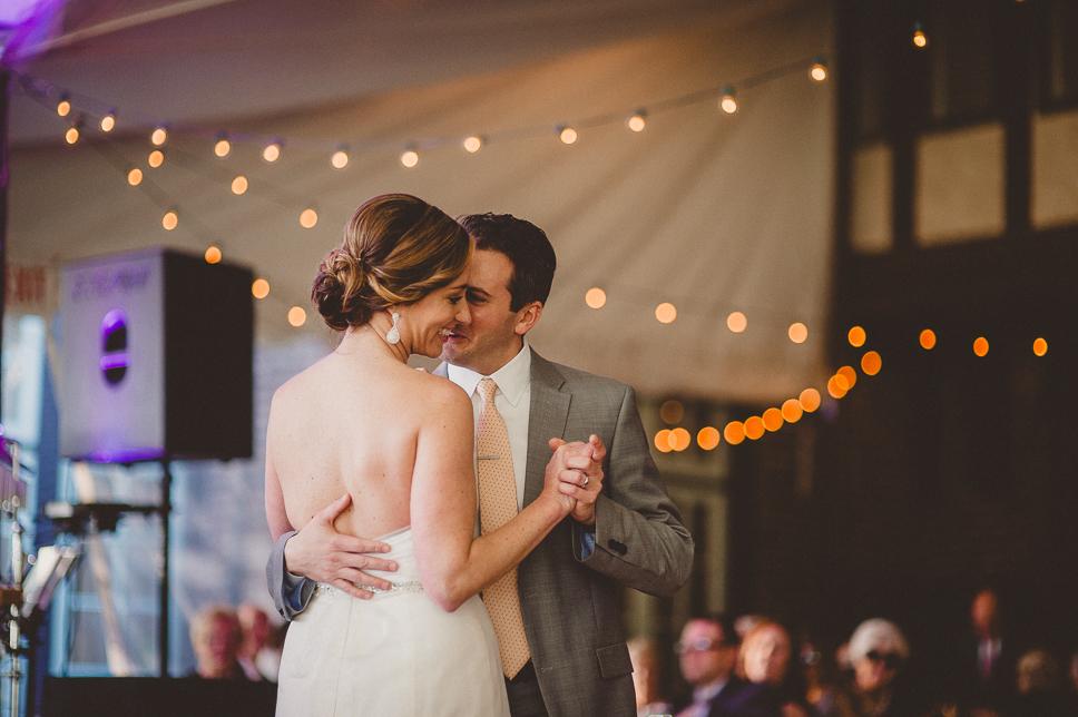 pat-robinson-photography-greenville-country-club-wedding-53.jpg