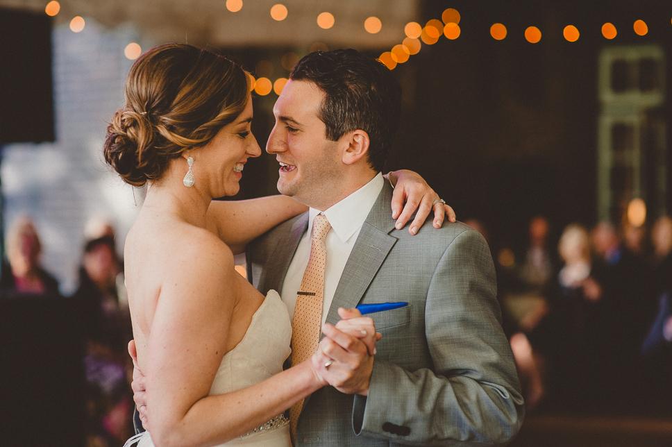 pat-robinson-photography-greenville-country-club-wedding-55.jpg