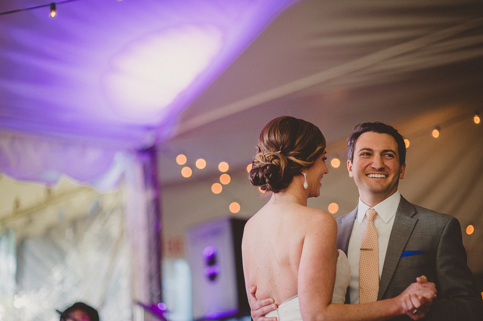 pat-robinson-photography-greenville-country-club-wedding-54.jpg
