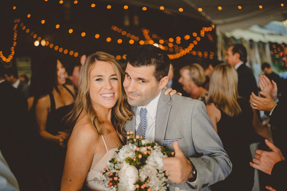pat-robinson-photography-greenville-country-club-wedding-59.jpg