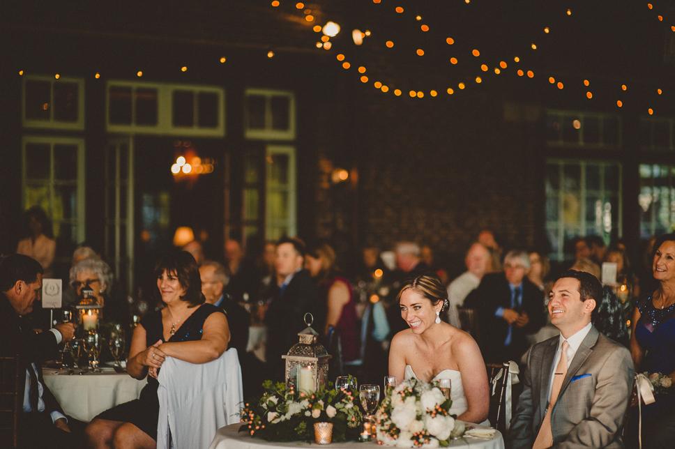 pat-robinson-photography-greenville-country-club-wedding-61.jpg
