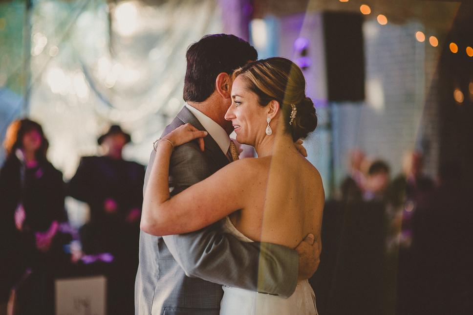 pat-robinson-photography-greenville-country-club-wedding-63.jpg