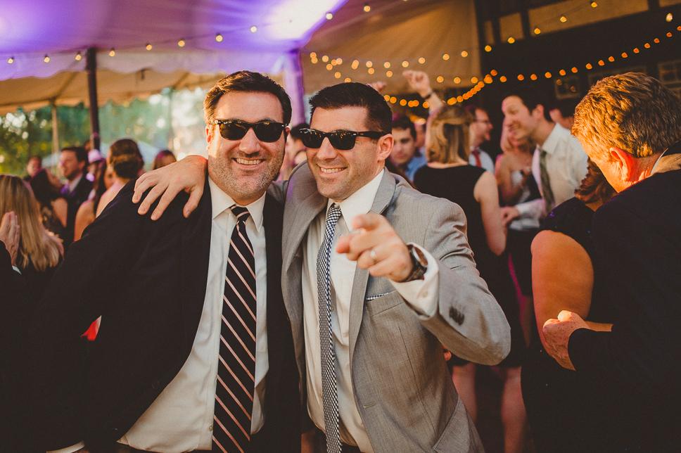 pat-robinson-photography-greenville-country-club-wedding-66.jpg