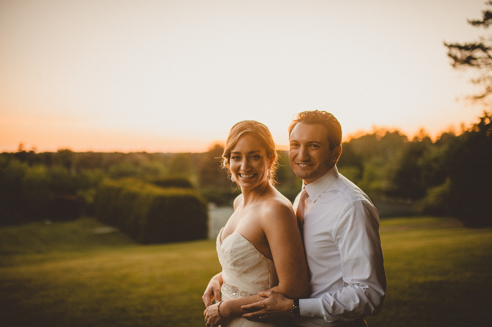 pat-robinson-photography-greenville-country-club-wedding-67.jpg