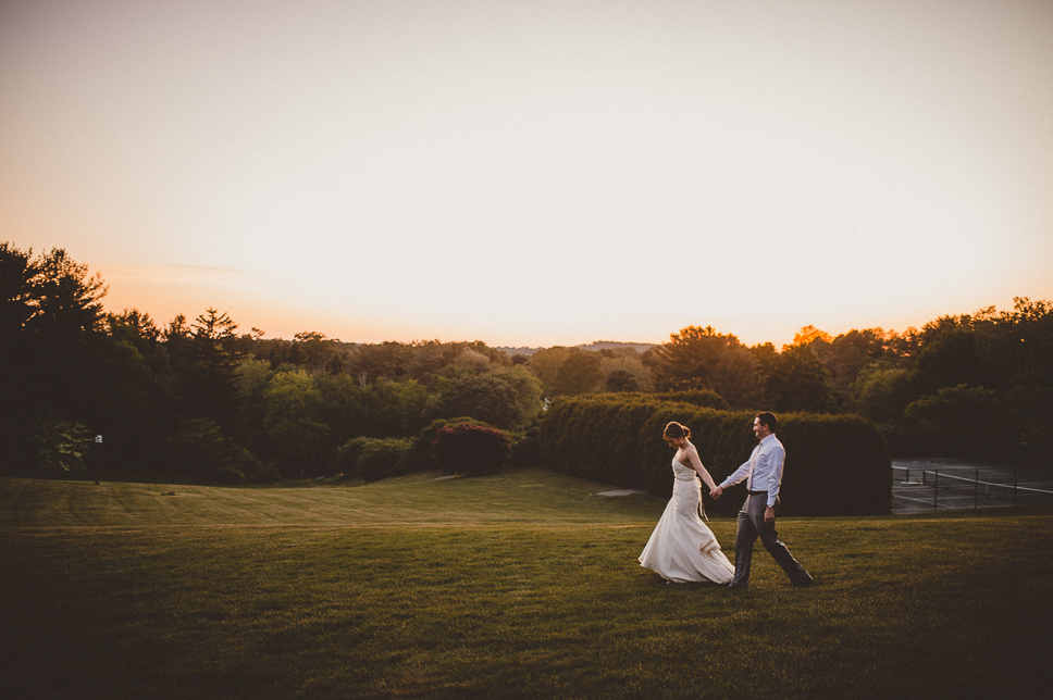 pat-robinson-photography-greenville-country-club-wedding-68.jpg