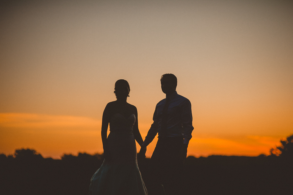 pat-robinson-photography-greenville-country-club-wedding-69.jpg