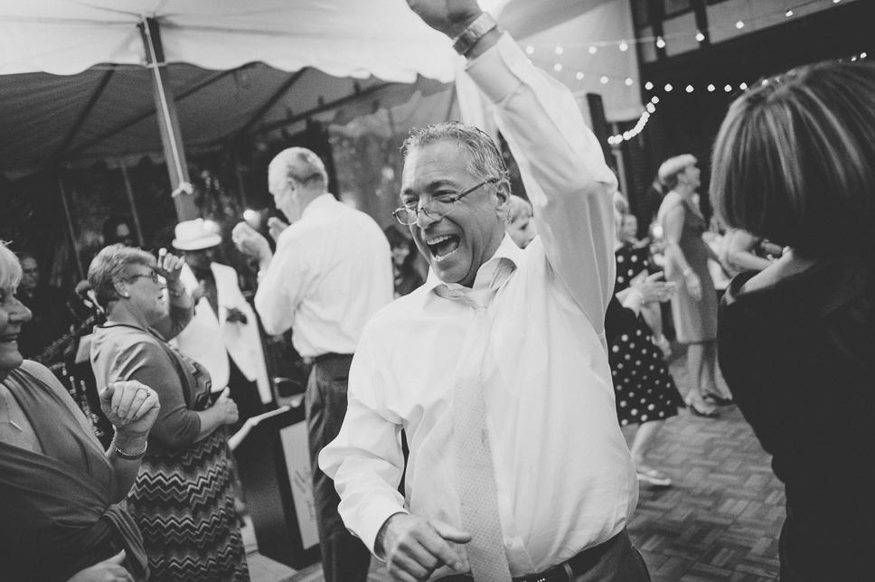 pat-robinson-photography-greenville-country-club-wedding-72.jpg