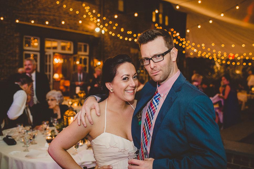 pat-robinson-photography-greenville-country-club-wedding-71.jpg