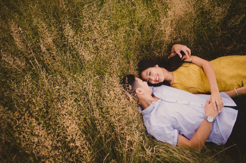 001-romantic-bohemian-engagement-session-photographer-1-23.jpg