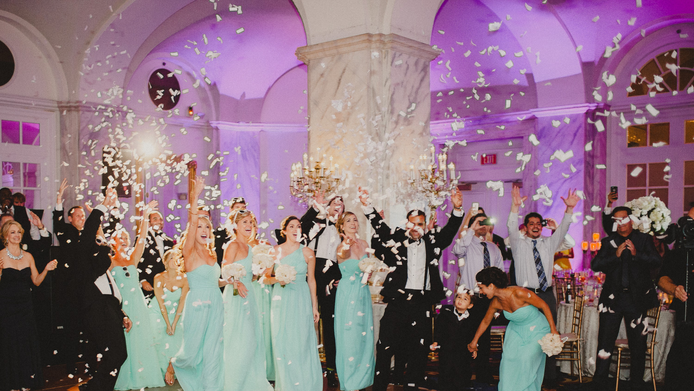 004-ritz-carlton-philadelphia-wedding-28.jpg