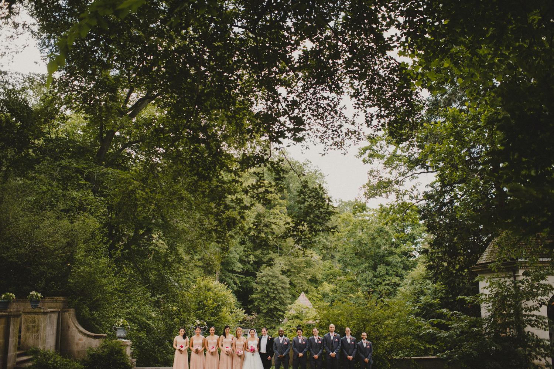 005-winterthur-wedding-delaware-photographer-3.jpg