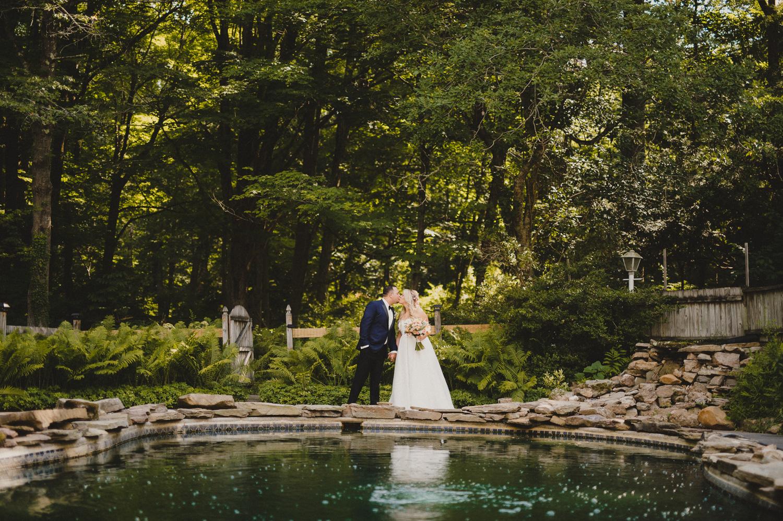 006-holly-hedge-estate-wedding-photographer-16.jpg