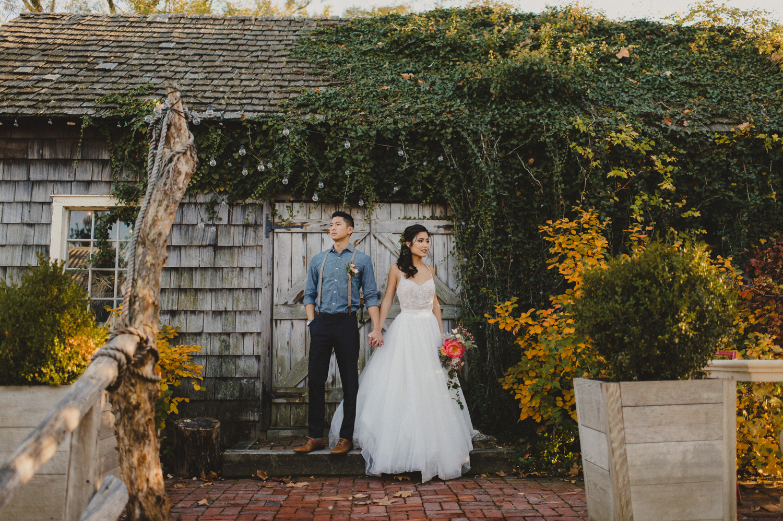 007-terrain-at-stylers-wedding-photographer-8.jpg