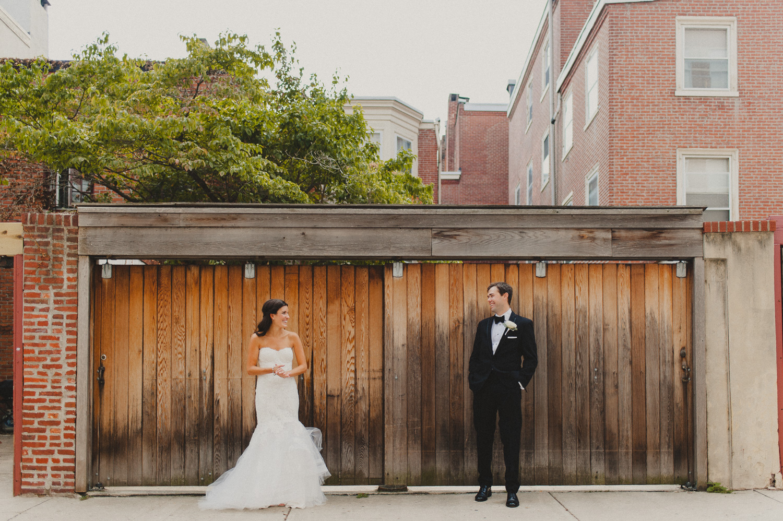008-downtown-club-philadelphia-wedding-photographer-7-2.jpg