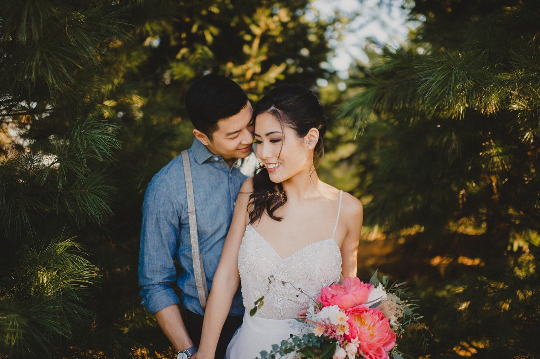 009-terrain-at-stylers-wedding-photographer-5.jpg