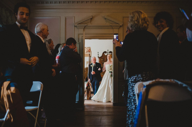 010-corbit-sharp-house-wedding-odessa-delaware-wedding-photographer-7.jpg