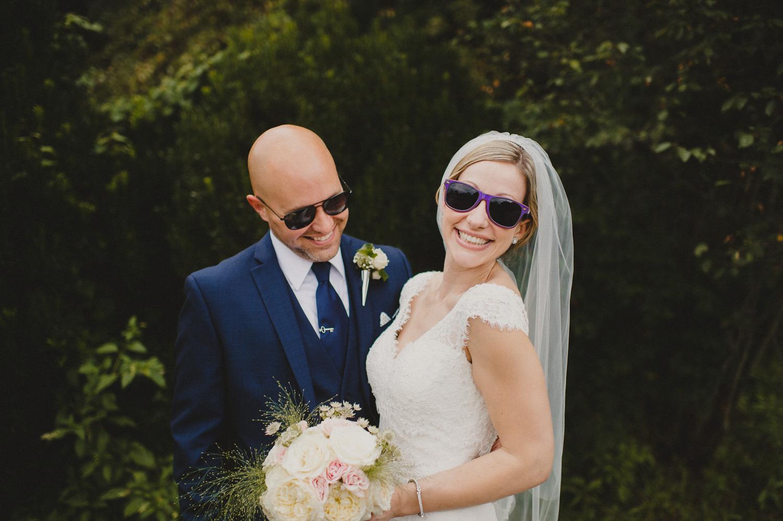 016-rockwood-carriage-house-wedding-photographer-14.jpg