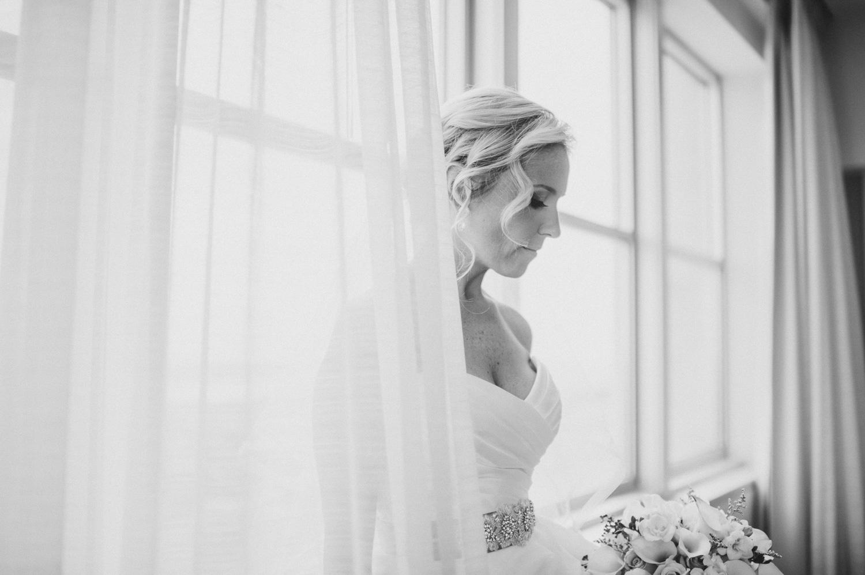 020-cescaphe-wedding-philadelphia-photographer-4.jpg