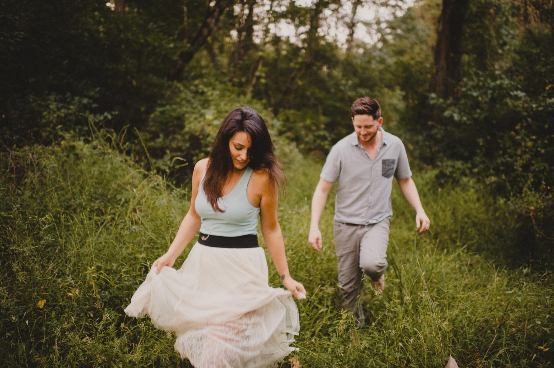 023-romantic-bohemian-engagement-session-photographer-12.jpg