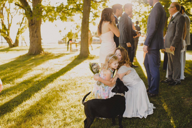 022-Pioneer-Farm-warwick-new-york-wedding-photographer-24.jpg