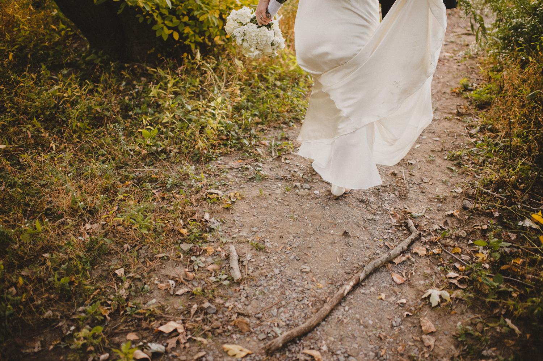 029-lambertville-station-wedding-photographer-9.jpg