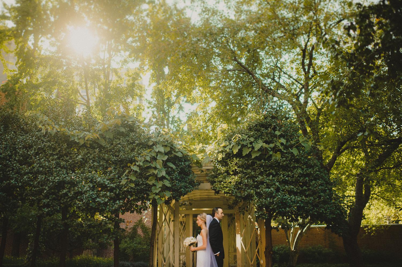 031-ritz-carlton-philadelphia-wedding-21.jpg