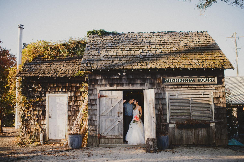 032-terrain-at-stylers-wedding-photographer-7.jpg