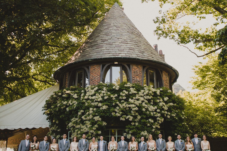 034-greenville-country-club-wedding-wilmington-delaware-photographer-9.jpg