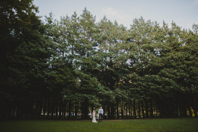 036-romantic-bohemian-engagement-session-photographer-1-3.jpg