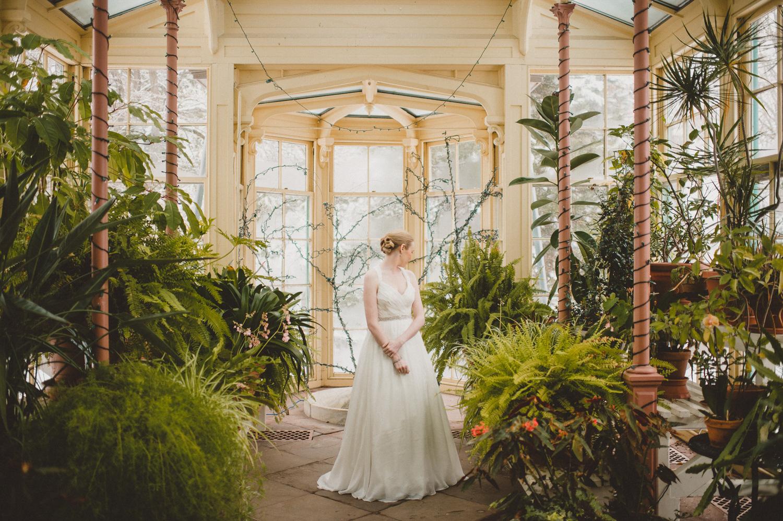 037-rockwood-carriage-house-wilmington-delaware-wedding-photographer-7.jpg