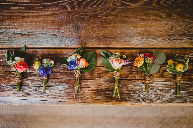 038-bowmans-hill-wildflower-preserve-wedding-photographer-2.jpg