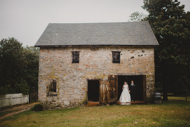 039-corbit-sharp-house-wedding-odessa-delaware-wedding-photographer-5.jpg
