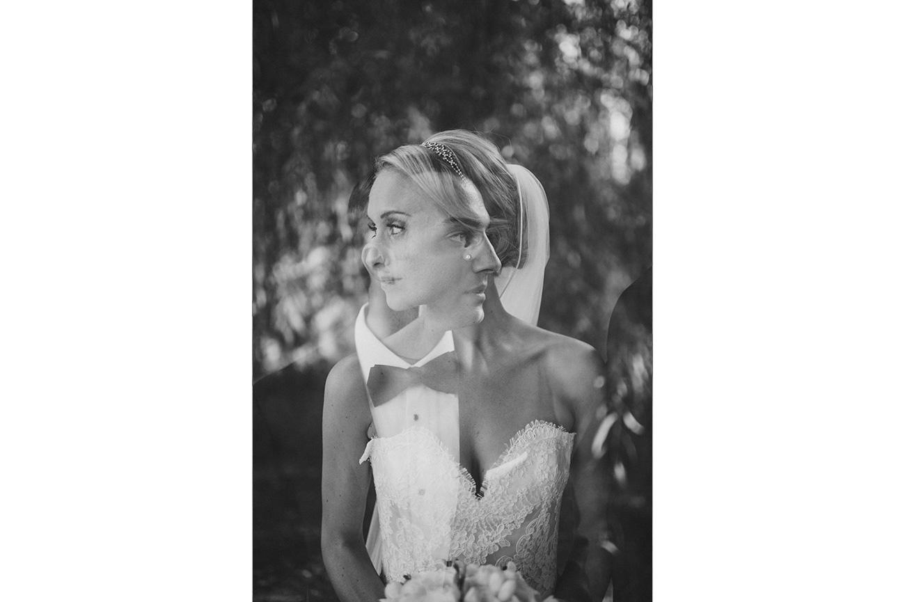 040-ritz-carlton-philadelphia-wedding-14.jpg
