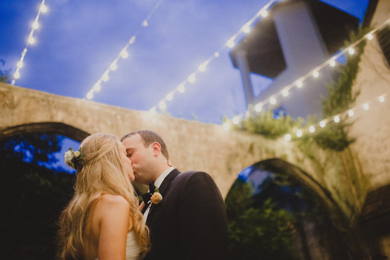 041-old-mill-rose-valley-wedding-photographer-15.jpg