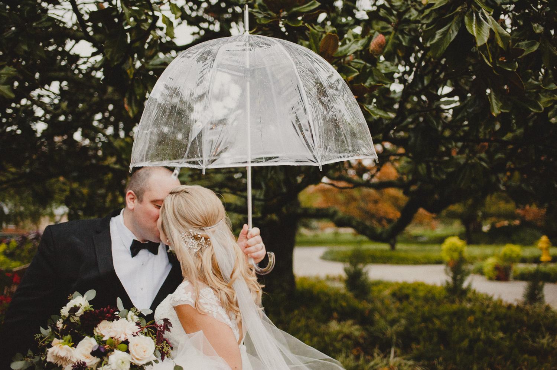 045-brantwyn-estate-delaware-wedding-photographer-10.jpg