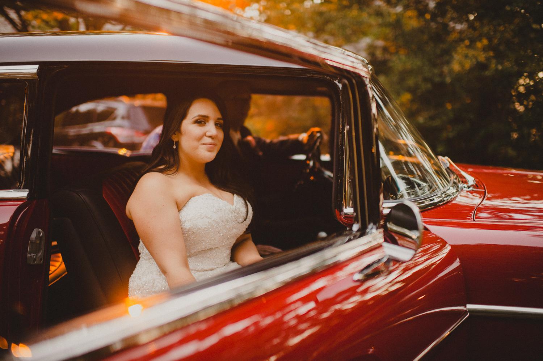 049-greenville-country-club-wedding-photographer-8.jpg