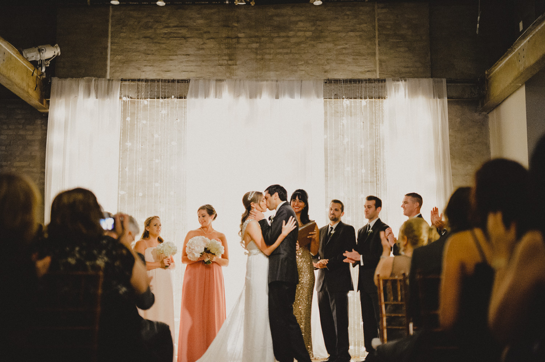 050-front-and-palmer-philadelphia-wedding-photographer-10.jpg