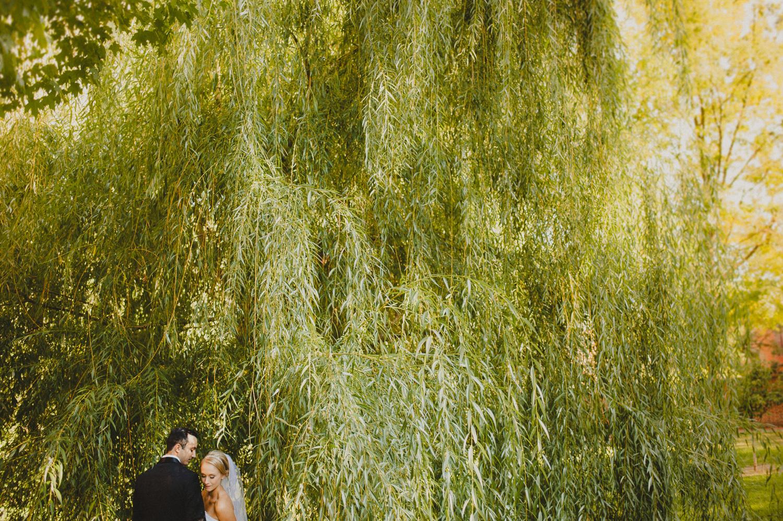 052-ritz-carlton-philadelphia-wedding-13.jpg