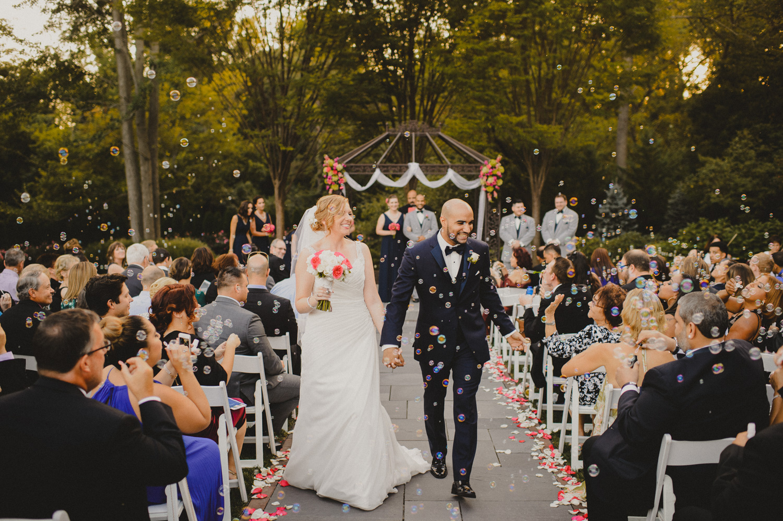 053-william-penn-inn-wedding-photographer-10.jpg