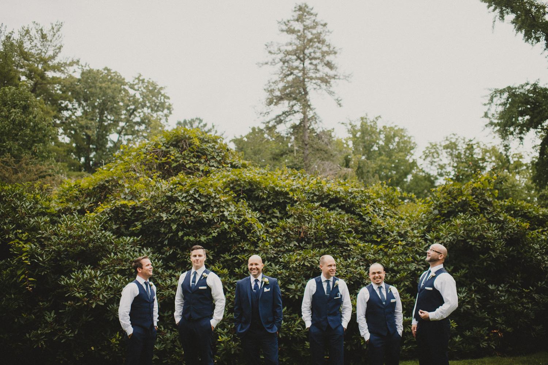 054-rockwood-carriage-house-wedding-photographer-7.jpg