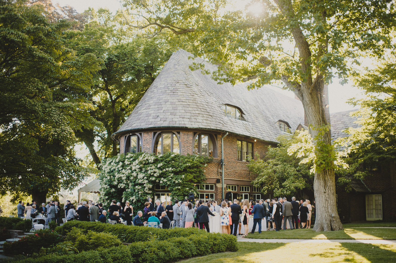 055-greenville-country-club-wedding-wilmington-delaware-photographer-15.jpg