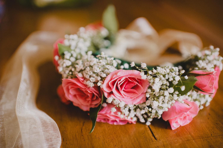 057-union-trust-philadelphia-wedding-photographer-2.jpg