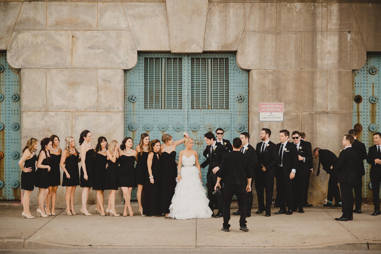 061-cescaphe-wedding-philadelphia-photographer-9.jpg