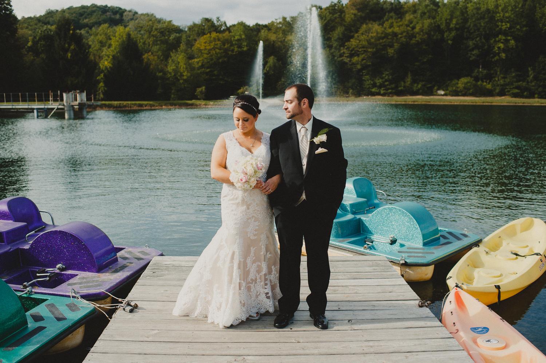 063-bear-creek-pa-wedding-photographer-3.jpg