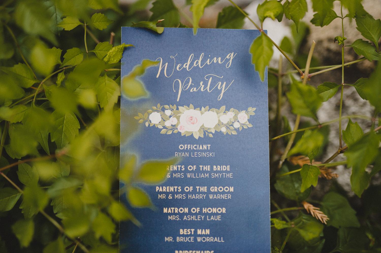 066-holly-hedge-estate-wedding-photographer-24.jpg