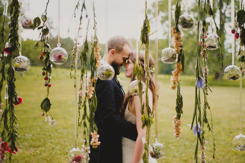 069-bowmans-hill-wildflower-preserve-wedding-photographer-13.jpg